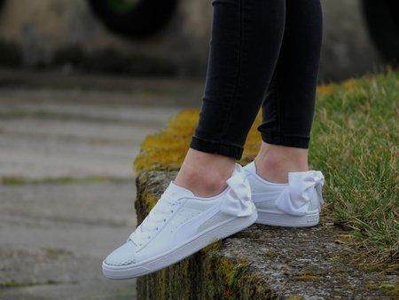 Kicks Sport a trusted supplier of branded sports footwear