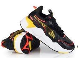 Kicks Sport - a trusted supplier of branded sports footwear