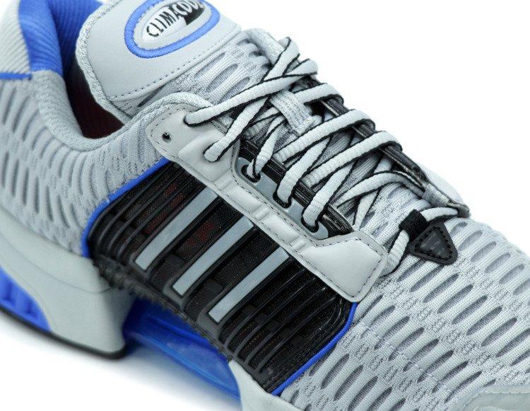 adidas Climacool 1 Bb0539 Herren Turnschuhe