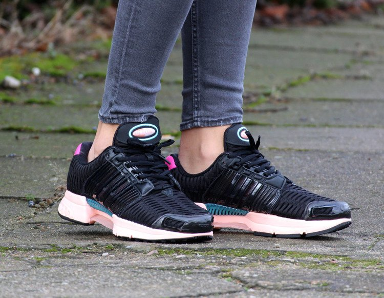 visto ropa Resentimiento recuerda  ADIDAS CLIMACOOL 1 SHOES (BB5303)   Womens \ Adidas   Kicks Sport - a  trusted supplier of branded sports footwear