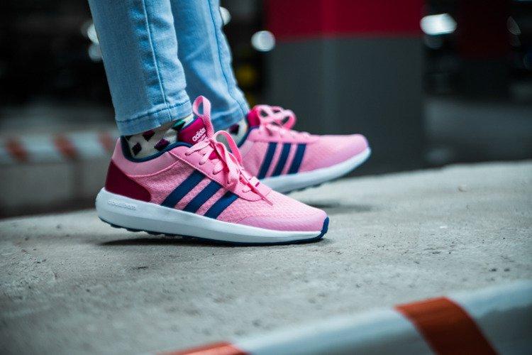 AW4039) | Womens \\ Adidas | Kicks Sport