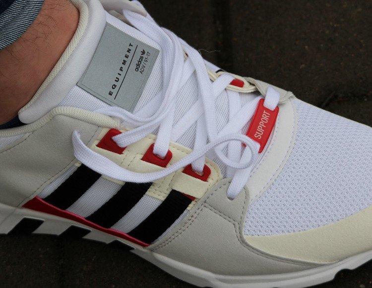 adidas cq2422