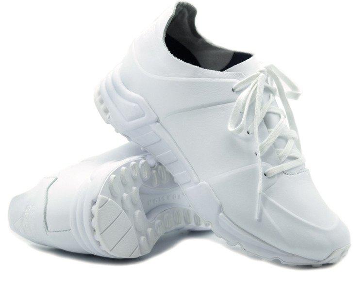 sale retailer 1f2d5 e2395 ADIDAS EQUIPMENT SUPPORT 93 NUUDE (S76702)   Womens \ Adidas ...
