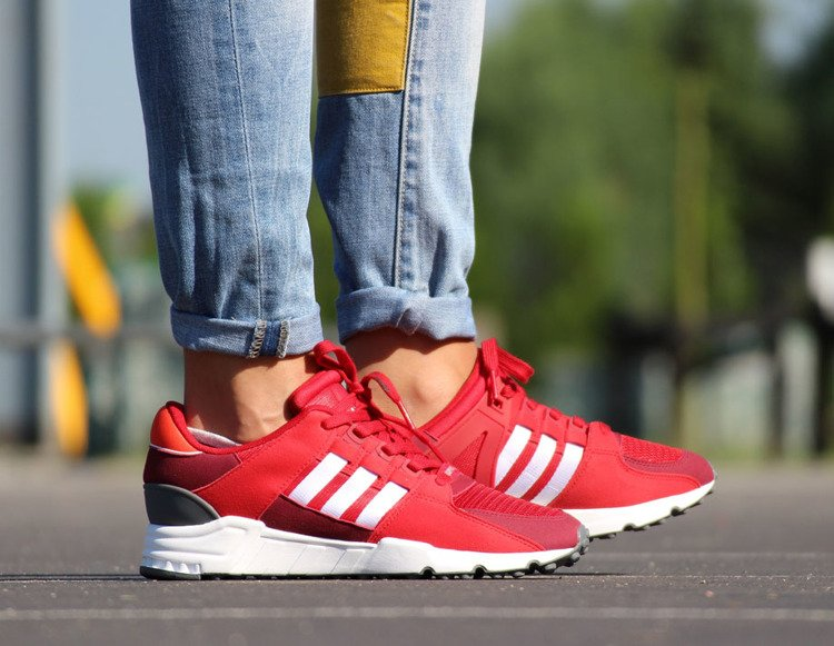ADIDAS EQT SUPPORT RF BY9620
