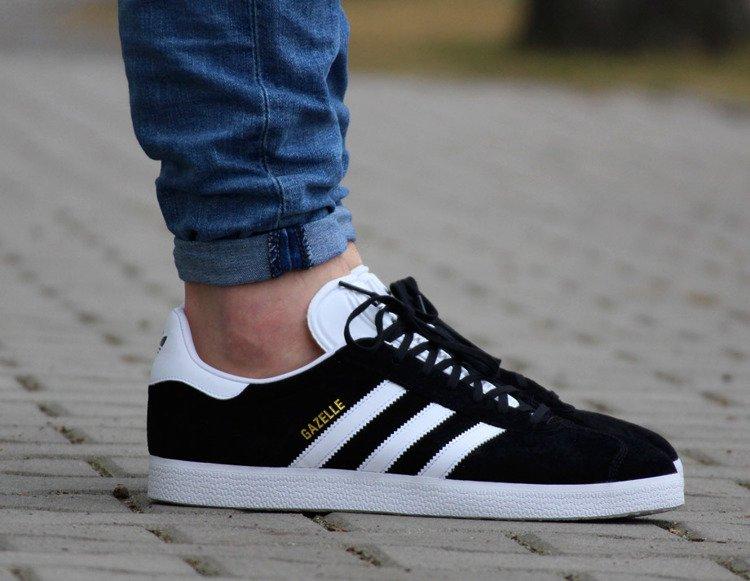 ADIDAS GAZELLE (BB5476) | | Kicks Sport