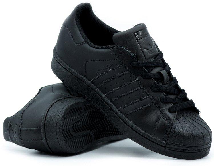 B25724) | Womens \\ Adidas | Kicks Sport