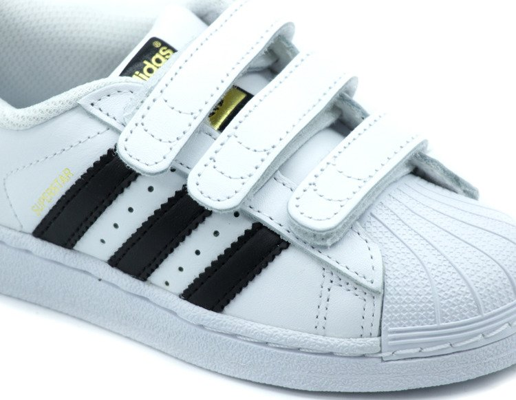 Creta Enjuiciar Río Paraná  ADIDAS SUPERSTAR FOUNDATION SHOES (B26070) | | Kicks Sport - a trusted  supplier of branded sports footwear