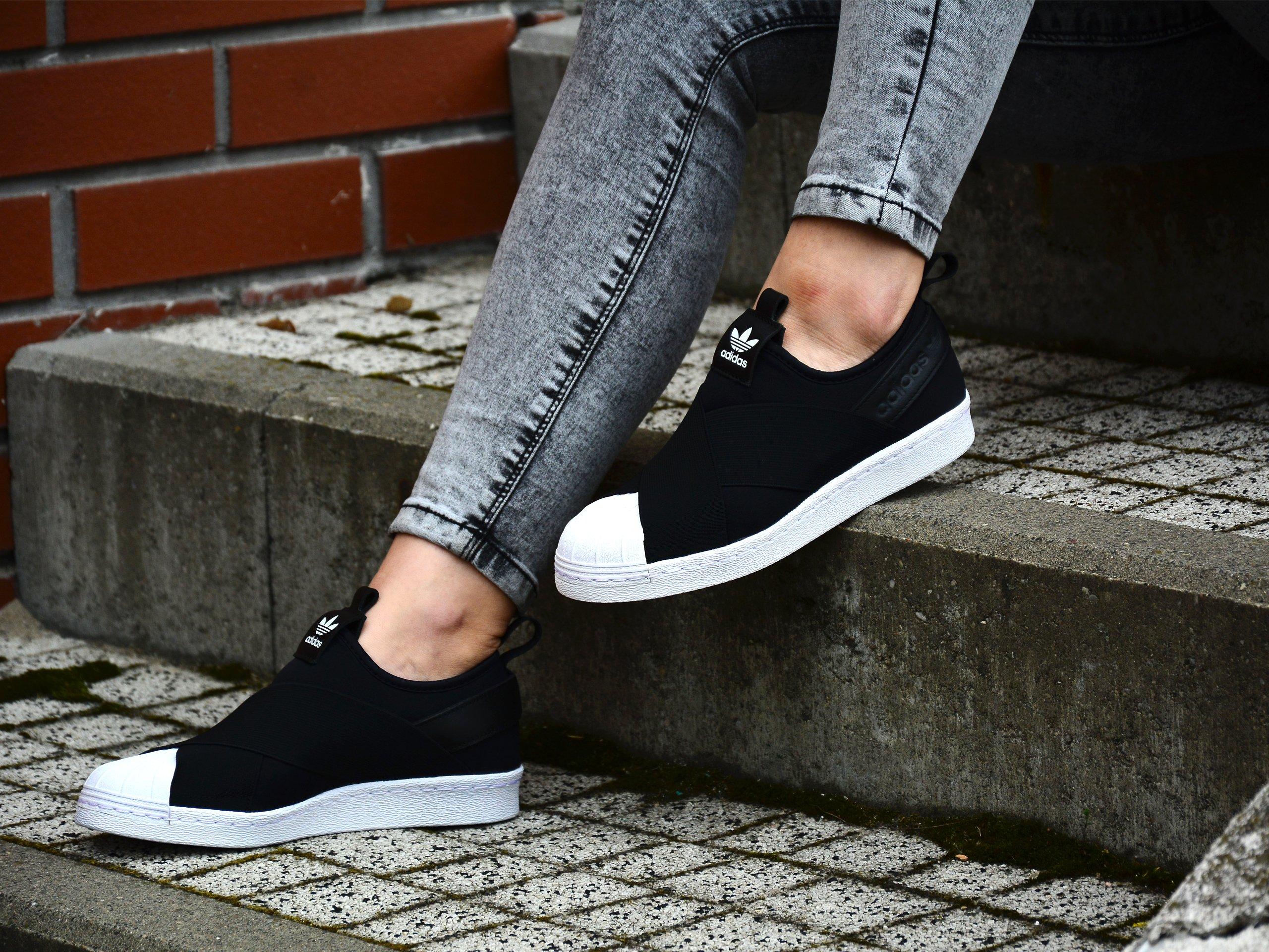 Womens \\ Adidas | Kicks Sport