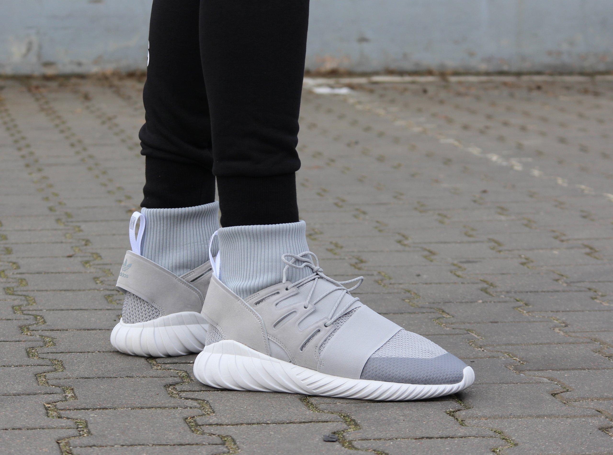 ADIDAS TUBULAR DOOM (BY8701) | Mens \ Adidas | Kicks Sport - a ...