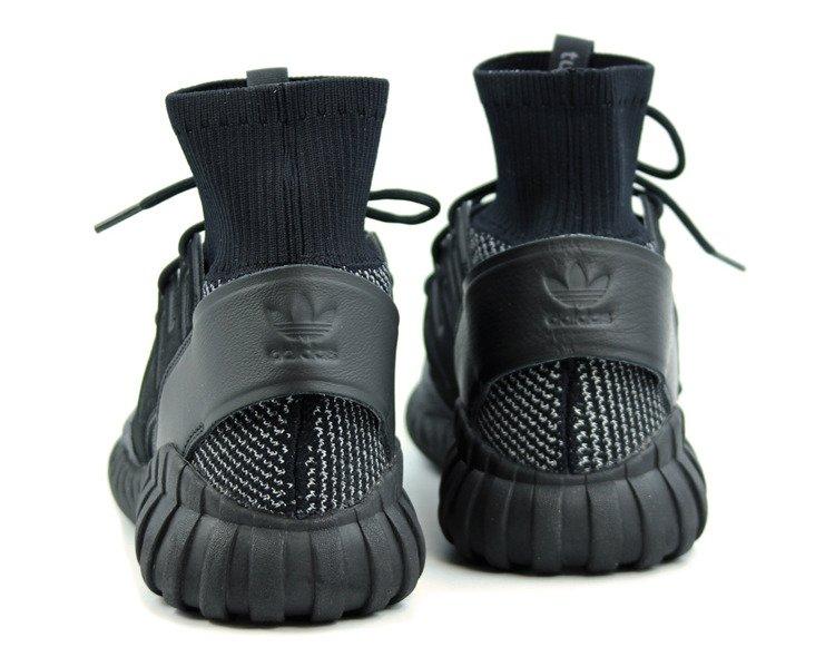 best service b77c8 030f4 ADIDAS TUBULAR DOOM PRIMEKNIT (BY3131) | Womens \ Adidas ...