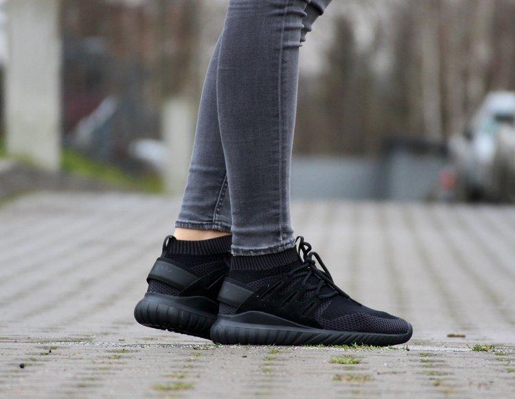 Faithful heap Brown  ADIDAS TUBULAR NOVA PK PRIMEKNIT (S80109) | Mens \ Adidas | Kicks Sport - a  trusted supplier of branded sports footwear