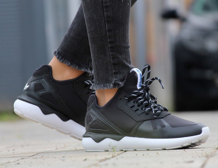 new concept 1be81 7d176 ADIDAS TUBULAR RUNNER (M19648) | Womens \ Adidas | Kicks ...