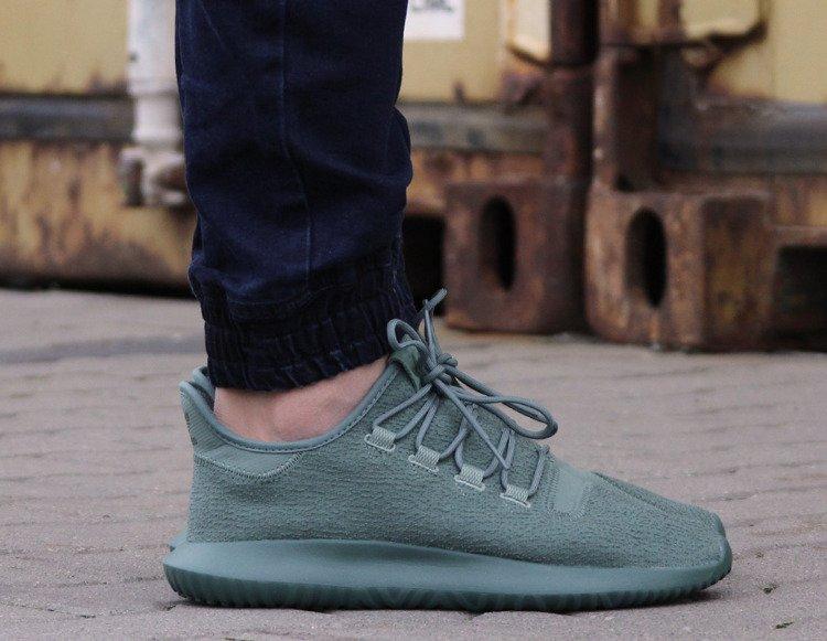 Secretario Casarse Estallar  ADIDAS TUBULAR SHADOW (BY3573) | Mens \ Adidas | Kicks Sport - a trusted  supplier of branded sports footwear