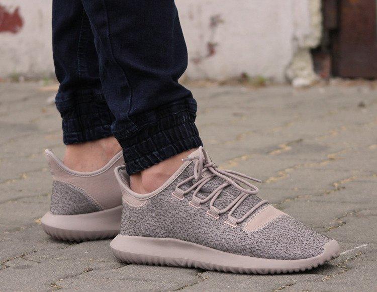 adidas tubular shadow by3574 The Adidas