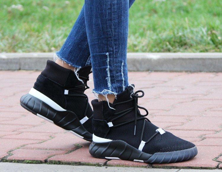 brand new abb32 63ec0 ADIDAS TUBULAR X 2.0 PK (CQ1374) | Mens \ Adidas | Kicks ...