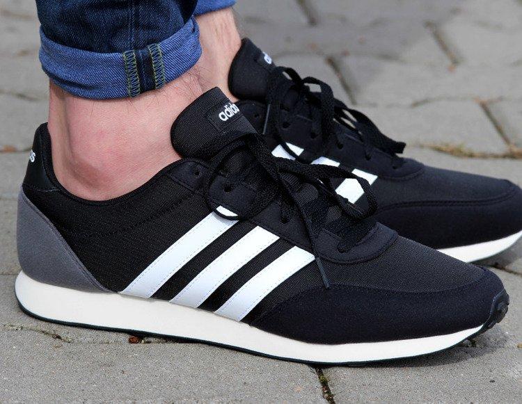 Impotencia Resistencia Demostrar  ADIDAS V RACER 2.0 (BC0106) | Mens \ Adidas | Kicks Sport - a trusted  supplier of branded sports footwear