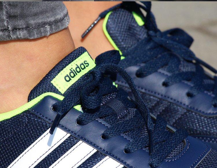 migliore sfoglia le ultime collezioni rivenditore all'ingrosso ADIDAS VS SWITCH 2.0 K (AW4103) | Womens \ Adidas | Kicks Sport ...