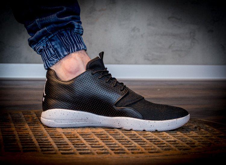 Men's Shoe Jordan Eclipse | Buy exclusive Nike Shoes, 724010 029