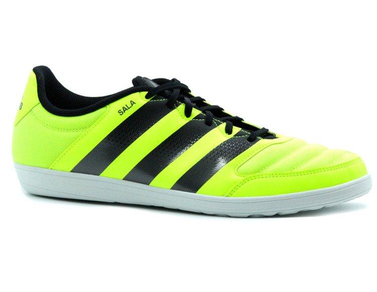 Silicio Filadelfia También  BEST PRICE! ADIDAS ACE 16.4 STREET SALA (S31967)   Mens \ Adidas SALE!    Kicks Sport - a trusted supplier of branded sports footwear