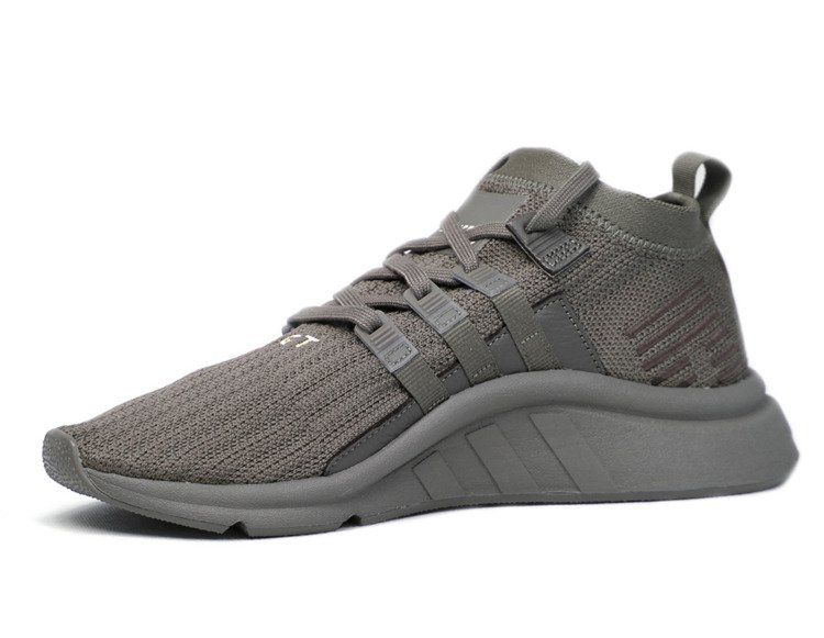 roto busto golpear  BEST PRICE! ADIDAS EQT SUPPORT MID ADV (F35144) | Mens \ Adidas SALE! |  Kicks Sport - a trusted supplier of branded sports footwear