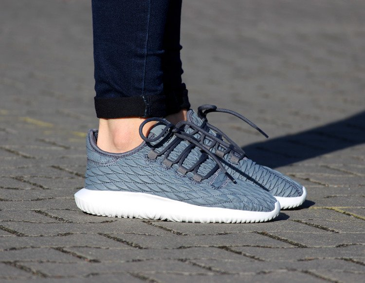 adidas tubular shadow price