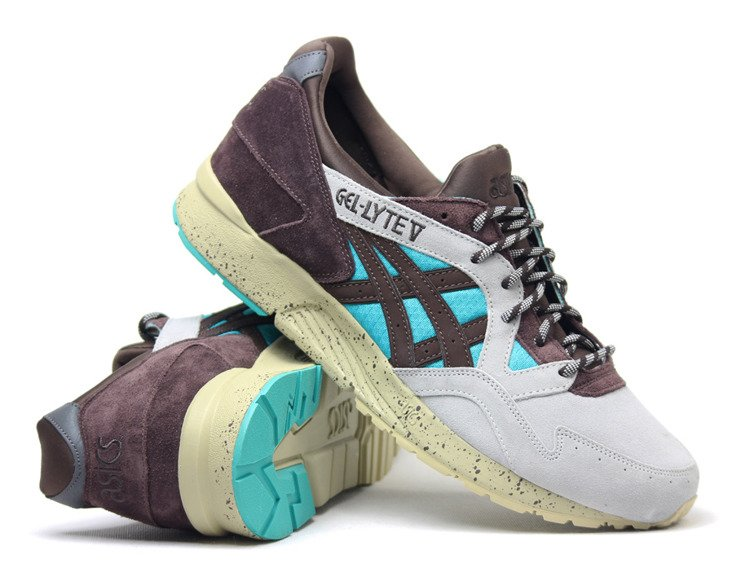 Asics best men's footwear, compare prices and buy online