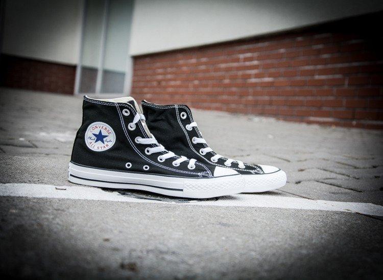 converse all star m9160c