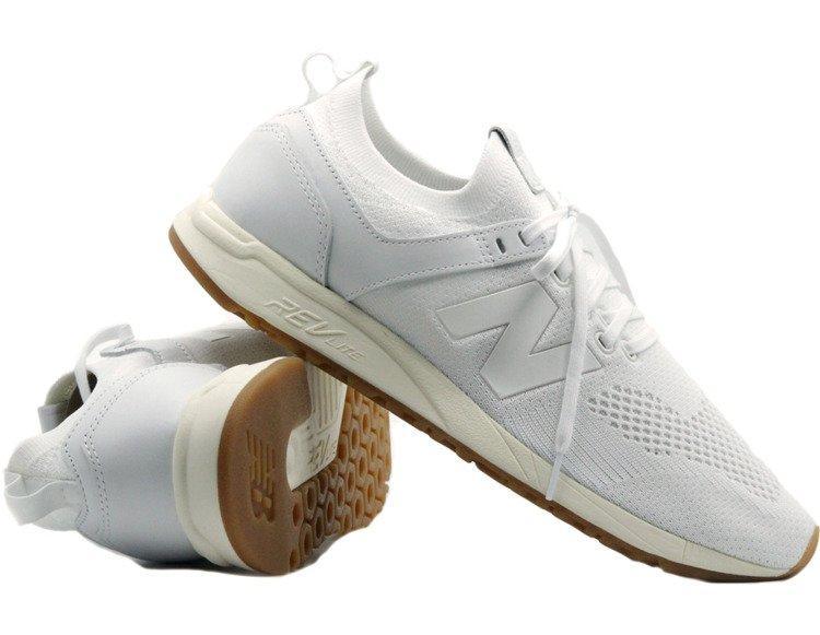 NEW BALANCE (MRL247DW)     Kicks Sport - a trusted supplier of ...