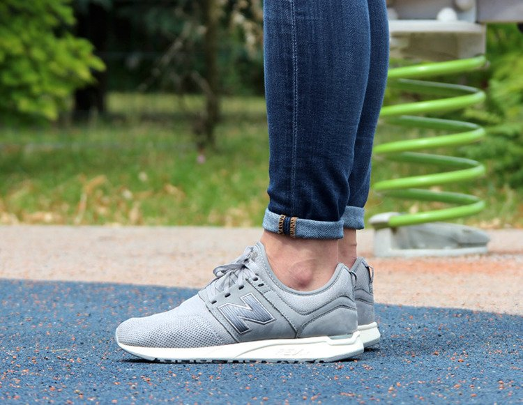 Balance | Kicks Sport