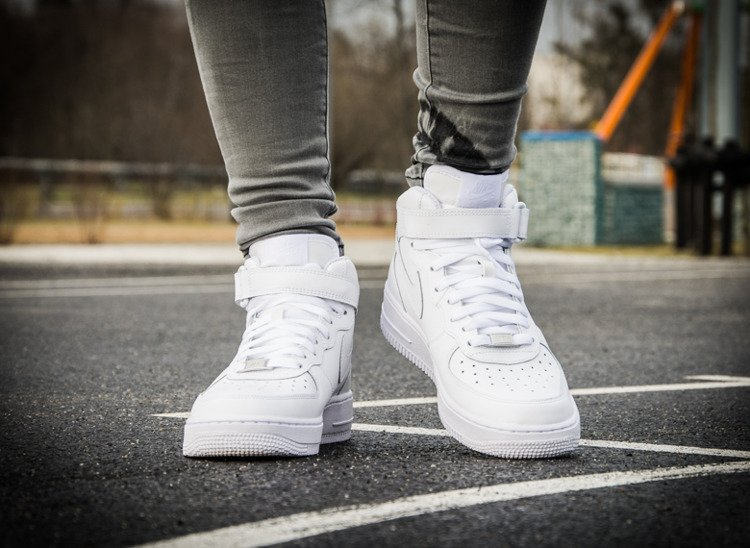 Szczegóły o Nike Air Max Zero QS Be True White Pure Platinum 789695 101 8 15 1 premium 90