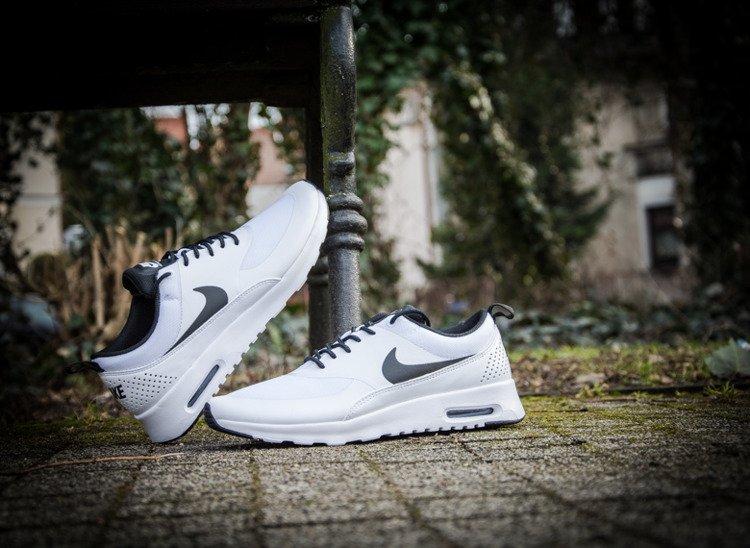 Kaufen Sie Sneaker 2019 Nike Zoom Rev 2017 Herren 852422 107
