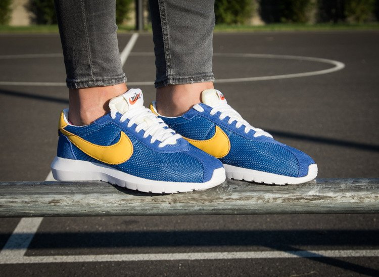 low cost 4ff6c 1450a ... NIKE ROSHE LD-1000
