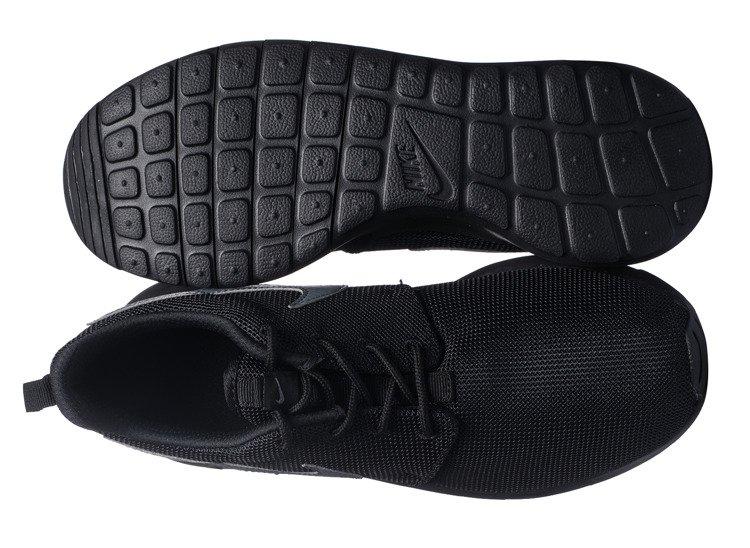 kicks product eng 24 NIKE ROSHE ONE GS