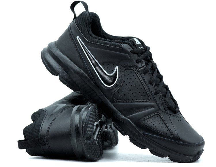 posponer Interprete Comparación  NIKE T-LITE XI 616544-007   Mens \ Nike   Kicks Sport - a trusted supplier  of branded sports footwear