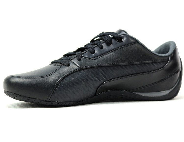 good buying new low priced PUMA Drift Cat 5 Carbon (361137-01)