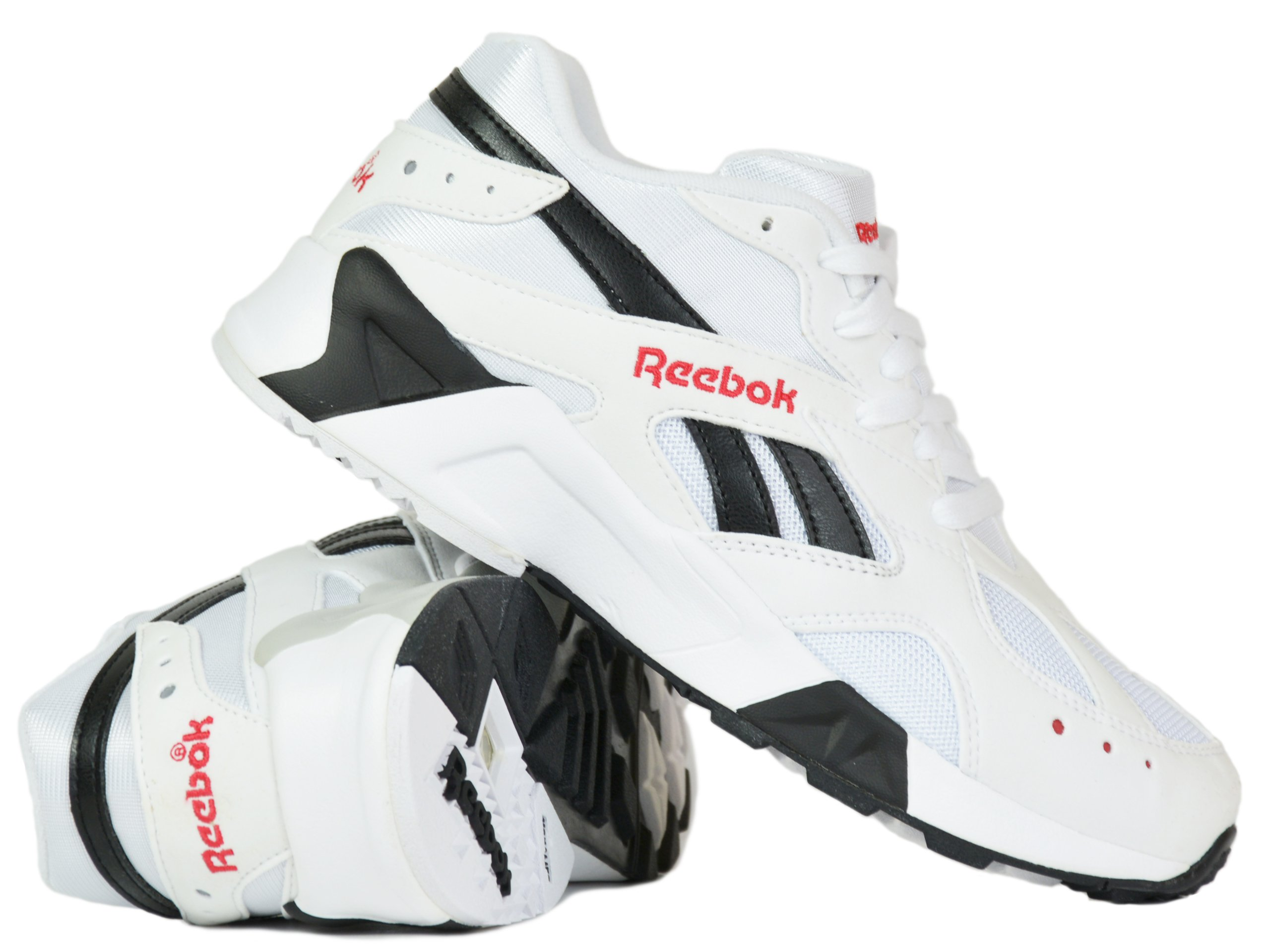 biblioteca hardware monitor  Reebok Aztrek CN7187 | | Kicks Sport - a trusted supplier of branded sports  footwear