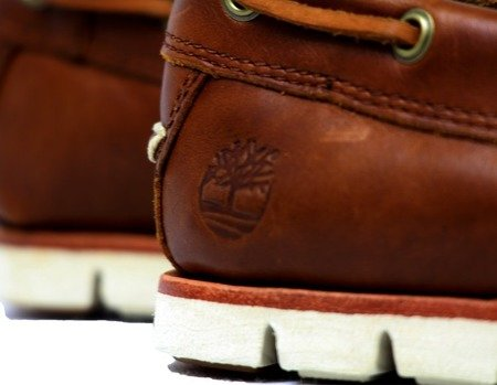 TIMBERLAND TIDELANDS 2 EYE (A1BHL)