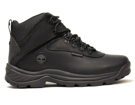 TIMBERLAND WHITE LEDGE MID WATERPROOF (12122)