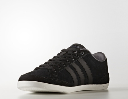 ADIDAS CAFLAIRE (BB9707)