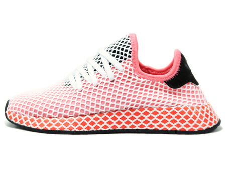 ADIDAS Deerupt Runner Women (CQ2910)