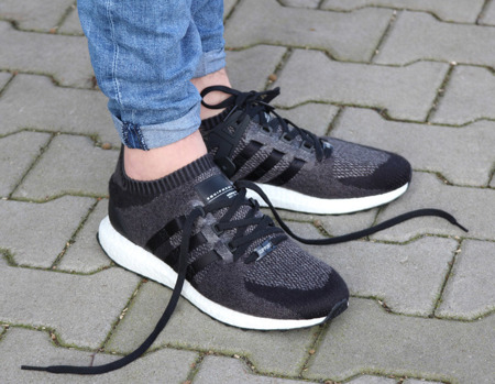 ADIDAS EQT EQUIPMENT SUPPORT ULTRA PRIMEKNIT (BB1241)