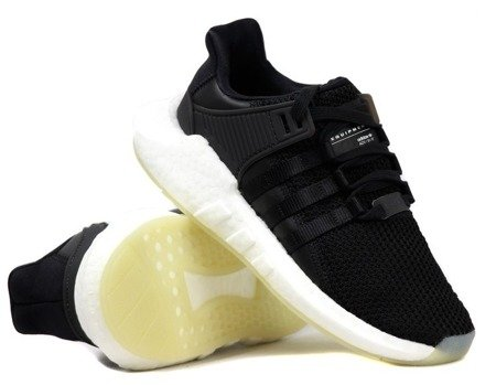 ADIDAS EQT SUPPORT 93/17 BOOST (BZ0585)