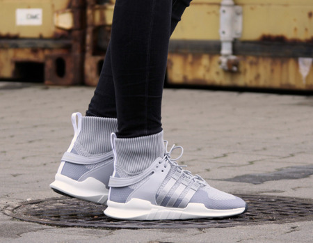 ADIDAS EQT SUPPORT ADV WINTER (BZ0641)