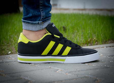 ADIDAS NEO DAILY TEAM (F38528)