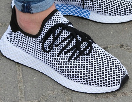 ADIDAS ORIGINALS DEERUPT CQ2626