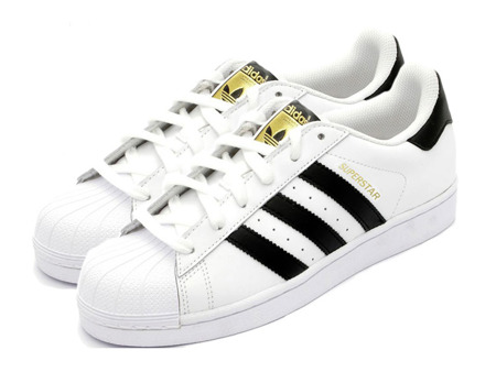 ADIDAS ORIGINALS SUPERSTAR (C77124)