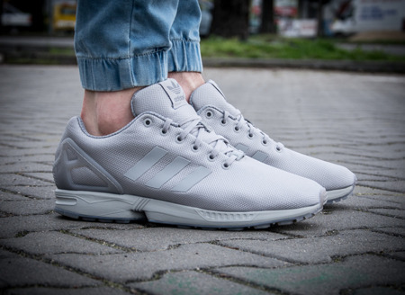 ADIDAS ORIGINALS ZX FLUX (AQ3099)