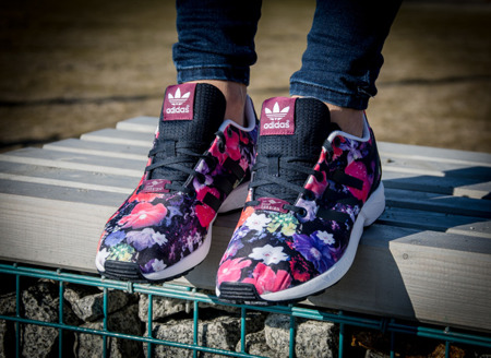 ADIDAS ORIGINALS ZX FLUX (S74959)