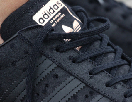 ADIDAS SUPERSTAR METAL TOE W (S76712)