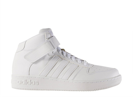 ADIDAS TEAM COURT MID (B74597)